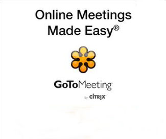 GoToMeeting Citrix