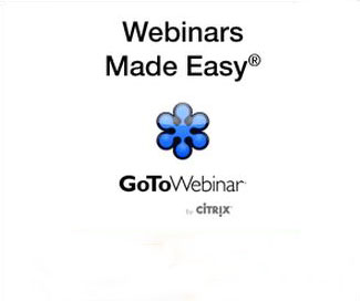 GoToWebinar Citrix
